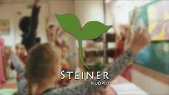 Steiner Kuopio