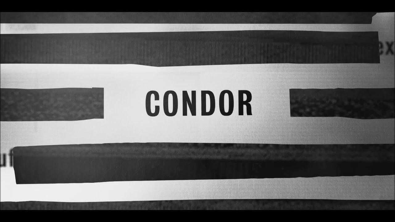 Download Condor S01E09 Ending Credits