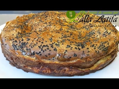 l'empanadas-tourte-ou-tarte-saléeفطيرة-في-المتناول-رغم-ثمنها-الباهض-في-موطنها