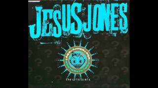 Watch Jesus Jones Kill Today video