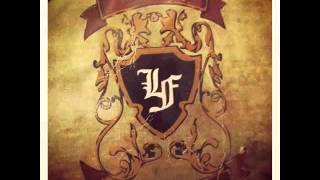 Lyon Fi - Si Tan Solo Ep - Disco Completo