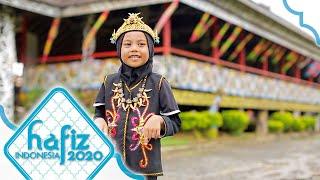 Download lagu Hafiz Indonesia 2020   Perjuangan Afiqah Membuat Ibunya Terharu   IZAALAH AKHIR [10 Mei 2020]