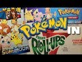 Pokemon Cards in FRUIT ROLL-UPS?? Opening a Pokemon Card Pack from Fruit Roll-Ups!