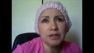 EXCELENTE MEDICINA NATURAL CONTRA EL CANCER MI EXPERIENCIA!!