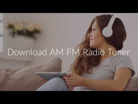Radio Station For Free Music Player Online