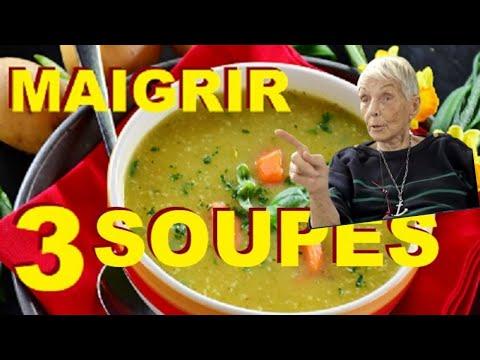 maigrir-:-irene-grosjean-3-délicieuses-soupes-du-soir-(crues)-sans-beurre