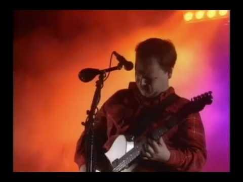Pixies.- Trompe Le Monde (Live at Brixton 1991) HQ