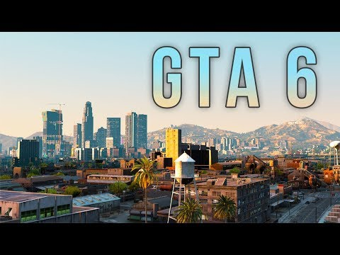 Is Rockstar Taking Too Long With GTA 6?