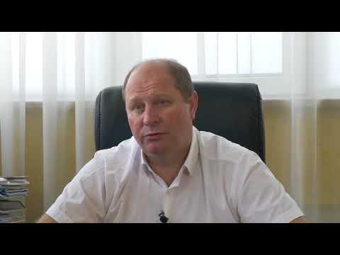 Агентству «АЛЕКСАНДР Недвижимость» исполнилось 25 лет / АЛЕКСАНДР Недвижимость