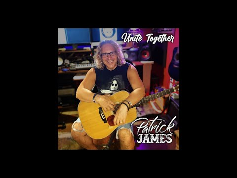 Unite Together By Patrick James and The Family Jam