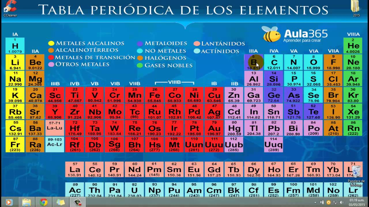Search results for tabla de periodicas calendar 2015 universidad tabla peri dica de los elementos urtaz Images