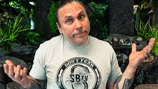 bad-decision-how-much-will-my-new-reptile-zoo-cost-brian-barczyk