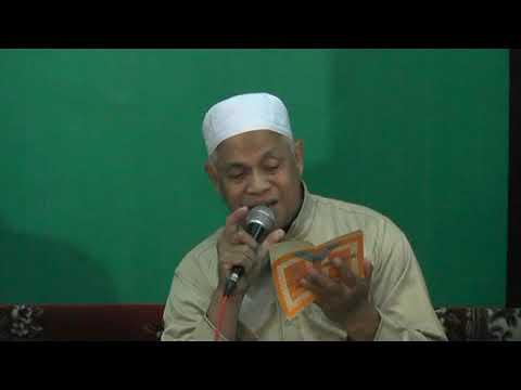 Tahun 2018 - Maulid Nabi Muhammad Saw Di Yayasan Arridho [ Part 1 ]