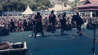 Download Mistis - Kereto Jowo
