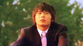 2005年リリースのスキマスイッチ「飲みに来ないか」のPVに田中圭が出演...