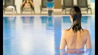 Todo Incluido en Calpe - AR Imperial Park Resort(Todo Incluido en Calpe: Ideal para familias que buscan unas vacaciones en Todo Incluído en un increíble resort. Animación para los pequeños. SPA de 2.000 ..., 2009-12-13T12:06:35.000Z)