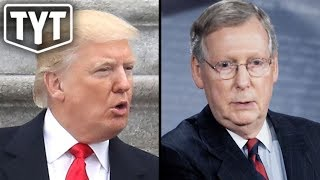 trump-screws-over-mitch-mcconnell