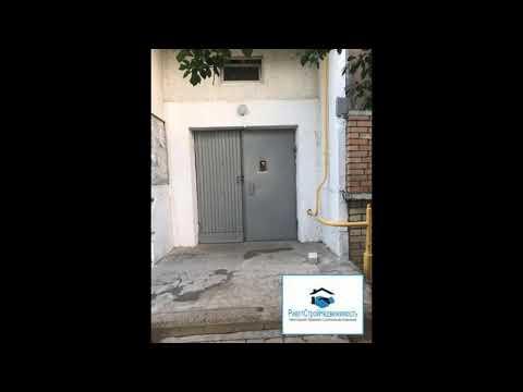 Продается квартира в Нестерово