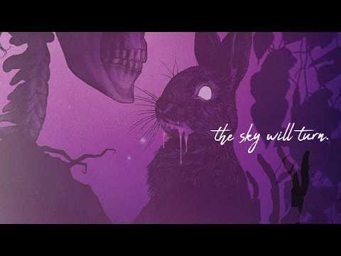 The Birthday Massacre - The Sky Will Turn