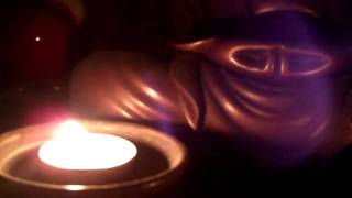 Guided Meditation: Let the Mind Drop Into the Heart