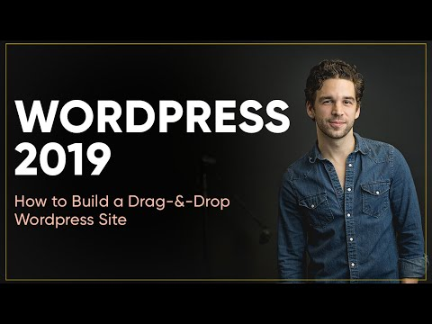 how-to-make-a-wordpress-website-2019-|-divi-theme