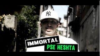 ImmOrtaL - Pse Heshta ( HD)