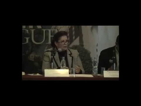 Tahrir Dialogue 42: Transforming Public Service   Part 1