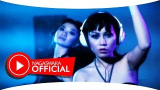2 Racun - Sorry Jack (Official Music Video NAGASWARA) #music