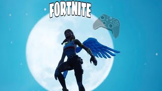 FORTNITE MONTAGE #2 KINA-Get you the moon
