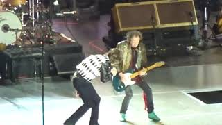 Rolling Stones - Street Fighting Man - Soldier Field - Chicago, IL - 06-21-2019