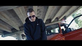 Latvijas Rapper Tag #36 - Kaizers