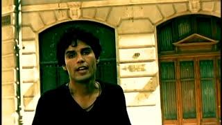 Bailar  (Videoclip Oficial) Pedro Suárez Vértiz