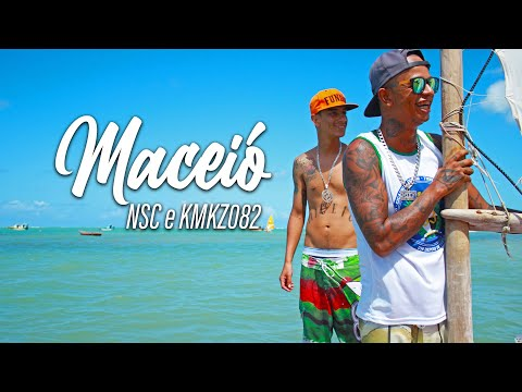 NSC - Maceió | OFICIAL HD