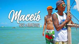 NSC MACEIÓ OFICIAL HD