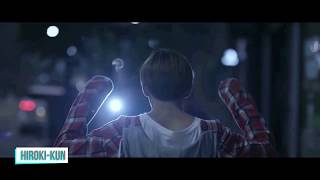 Video BTS (방탄소년단) - Best Of Me ft. The Chainsmokers [MV] download MP3, 3GP, MP4, WEBM, AVI, FLV Juli 2018
