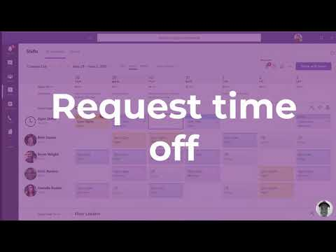 shifts-in-microsoft-teams