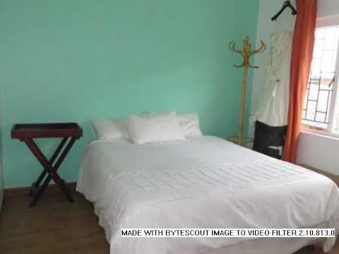 3.0 Bedroom House For Sale in Meer En See, Richards Bay, South Africa for ZAR R 1 330 000