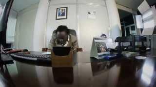 Download Video Ndowoza Yo Dr. Hilderman MP3 3GP MP4