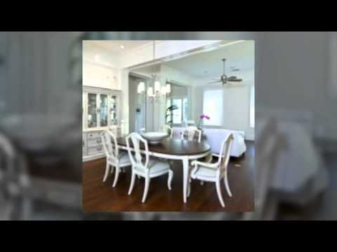 Main Line, PA Interior Decorator - Design Group of Philadelphia, LLC