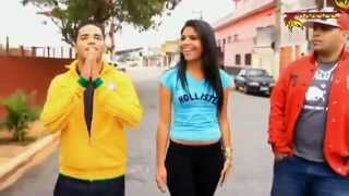 MC DALESTE - FUNK TV VISITA COMPLETO (2013)