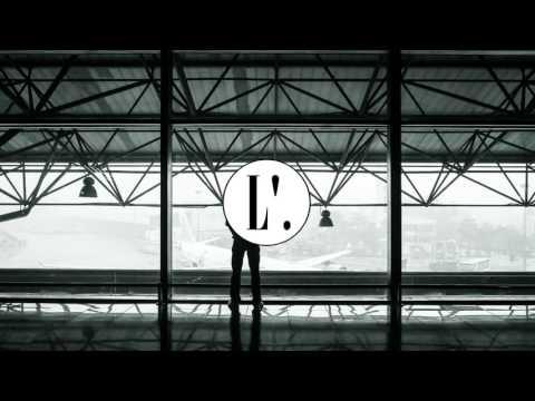 London - Ben Howard (raw version)