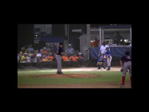 Brookhaven, Mississippi National League All-Stars Game 2