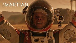 The Martian |