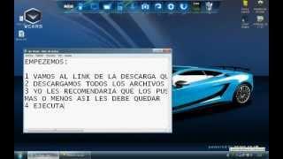 descargar e instalar windows xp sp3 (1 link) mediafire