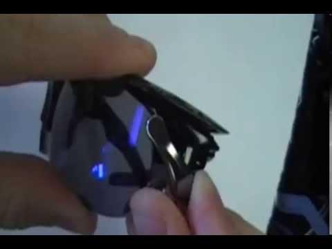 sports eyewear 0qhs  Oakley Fast Jacket Lens Install