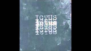 Ictus - Los restos de la esfera