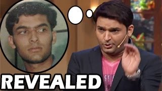 Comedy Nights with Kapil - Sonakshi Sinha & Ranvir Singh - 29th June 2013 - Full Episode (HD)