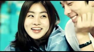 Aye mere humsafar Korean Mix
