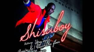 Shisaboy - Amantombazane (by Materazzi).wmv