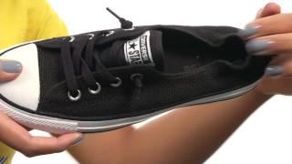 Converse Chuck Taylor® All Star® Shoreline Slip SKU:8473168